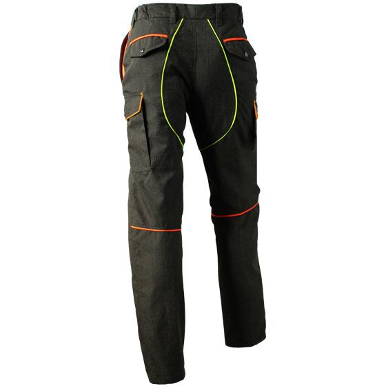 bsplanet-pantalone-mercurio-retro
