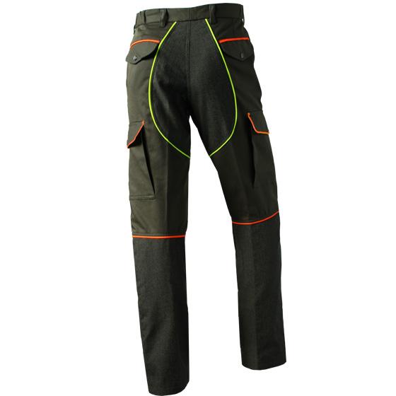 bsplanet-pantalone-nettuno-retro